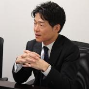 【インタビュー】経営コンサルタントからみたソーシャルゲーム企業の組織の変化 DTC 美田氏に聞く