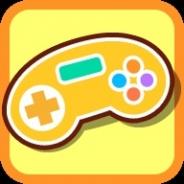 日本エンタープライズ、スマホ向け定額サービス「スゴ得コンテンツ」で、ゲームポータル「ちょこっとゲーム forスゴ得」の提供開始