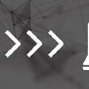 リンクトブレイン、マルチプラットフォームへのポーティングサービスを開始…スマホアプリをPCやブラウザプラットフォームに展開可能に