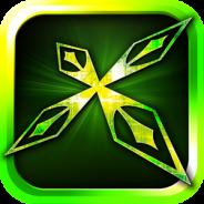 カプコン、音楽ゲーム『CROSS×BEATS』でアンロックチャレンジの制限時間などが1.5倍になるイベントを開催! 新オプション「アルティメットモード」も実装