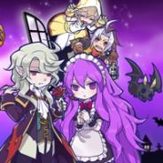 NHN PlayArt、オンラインRPG『チョコットランド』で大型季節イベント「ハロウィン」を開催