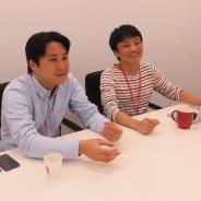 全世界トップ5を目指す! エイリム高橋氏とgumi國光氏が語る『ブレイブ フロンティア』のグローバル展開