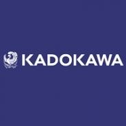 KADOKAWA、第1四半期は営業赤字に転落…売上高は前年比6%減の336億円 書籍事業が軟調、映像事業も減収