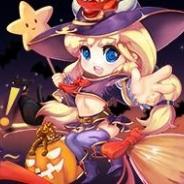 WeMade Online、島育成ほのぼの交流ゲーム『ロリポップ☆あいらんど』でハロウィンイベント開催