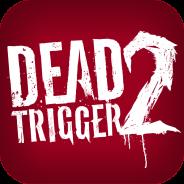 【米AppStoreランキング(無料、10/26)】全世界で2300万DLを記録した続編『DEAD TRIGGER 2』が首位…現時点で49ヵ国で1位を記録