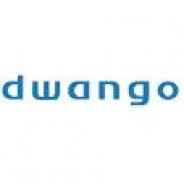 【人事】ドワンゴ、川上量生氏が代表取締役会長を退任 今後は代表権のない取締役として新技術の開発に注力