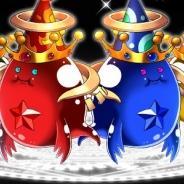 エイリムの『ブレイブ フロンティア』のプレイヤー数がわずか120日で100万人突破! 記念キャンペーン実施