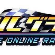 モブキャスト、本格レーシングゲーム『モバイルグランプリ』をリリース…メーカー監修の人気スポーツカーが登場!