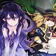 Cygames、遊佐浩二さん、伊瀬茉莉也さんら人気声優を『神撃のバハムート』のキャラクターボイスに起用