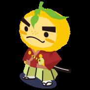 ゲームオン、『クックと魔法のレシピ』で大阪府箕面市の「箕面の柚子」PRキャラクター「たきのみちゆずる」と「モミジーヌ」とのコラボ実施