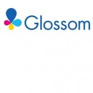 グリー、アトランティスを「Glossom」に商号変更…グリーグループの広告事業を集約