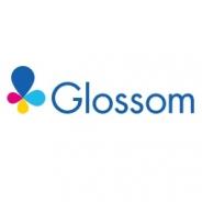 Glossom、アドネットワーク「AdLantis」とリワード広告「GREE Ads Reward」で「Cocos2d-x」対応SDKを提供開始