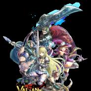 Aiming、アクションRPG『ヴァリアント レギオン』で第2回クローズドβテストを開始