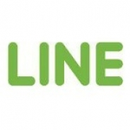 上場後初の決算発表となるLINE、第2四半期の営業益は133億円と前年9億円の赤字から黒字転換…コンテンツ伸び悩むもコミュニケーションとLINE広告が伸びる