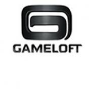 ゲームロフト、株式会社から合同会社に組織変更 18年12月期は2200万円の赤字、11億円の債務超過に