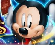 コロプラ、『ディズニー マジシャン・クロニクル』で『リトル・マーメイド』の悪役アースラが登場するイベントを実施