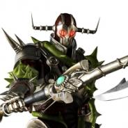 バンダイナムコゲームス、『ウィザードリィ ~戦乱の魔塔~ 』と『デーモントライヴ』がコラボイベントを実施