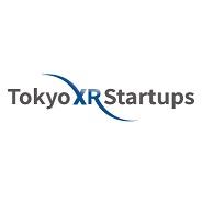 gumi子会社のTokyo XR Startupsが減資 資本金と準備金を各々1.11億円減らす XR領域のスタートアップに投資・成長支援