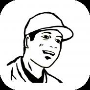 ジオブレイン、新作アプリ『俺のナイン』のAndroid版を配信開始 最強のおかずで甲子園を目指そう