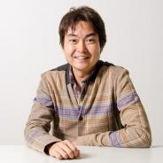 コロプラ、特別セミナー「副社長ととことんゲーム市場の『今』について 議論し合う座談会!」を開催