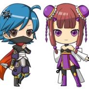 ロケットナインゲームズ、『侍フィーバー』で連続イベント第五弾「忍ノ陰」を開催