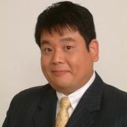 コーエーテクモゲームス、『100万人のWinning Post』で競馬評論家 須田鷹雄氏とのコラボイベントを開始