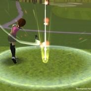 epics、本格3Dゴルフゲーム『ナイスちょっと!CHAMPION'S GOLF』正式版をリリース 『ナイスちょっと!ゴルフ』が飛躍的に進化!