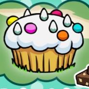 ビーワークス、育成ゲームアプリ『超!美食生命体モグモン いつでもてんこもり』で新マップが登場するなどのアップデートを実施