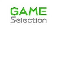 CA Beat、ソーシャルゲーム特化型のノンインセンティブCPI広告「GameSelection」の提供開始