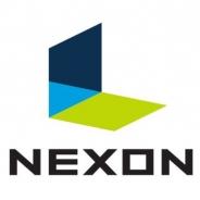 【ゲーム株概況】全般に上昇…ネクソンが12%高、決算内容を好感 マーベラスAQLやミクシィも上昇