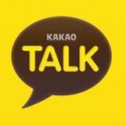 「カカオトーク」のカカオジャパンが減資 資本金は11.8億円減の12.7億円に