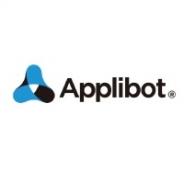 アプリボット、2019年9月期は2億7900万円、黒字転換