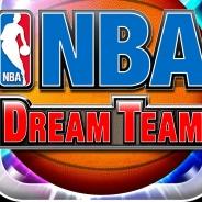D2C、『NBAドリームチーム』でカムバックキャンペーンを開催中! SS「ティム・ダンカン」が4枚もらえる