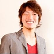 アカツキの新作『サウザンドメモリーズ』が2日で売上ランキングトップ30入り! 塩田CEOに好調の要因を聞く