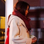 デジタルハリウッド大学、映画「すべては君に逢えたから」の監督・プロデューサーが語る講座「恋愛映画の作り方」を開催