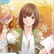 KONAMI、『ラブプラスコレクション』を「dゲーム」で配信開始! クリスマス前に間に合った…