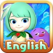 ミントフラッグ、遊ぶだけで使える英語が身につくファンラーニング型RPG『マグナとふしぎの少女』で提供する英語教材を完全無料化&リニューアル!
