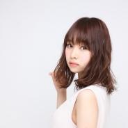 パオン・ディーピー、『エイリアンのたまご』に元NMB48の小笠原茉由さんが登場 サイン色紙が当たるキャンペーン第3弾も3月31日まで開催