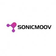 ソニックムーブ、19年9月期の最終損益は360万円の赤字