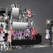 エイチーム、『放課後ガールズトライブ』のAnimeJapan 2016の出展内容を発表 出演声優が登場するステージイベントやノベルティ配布など