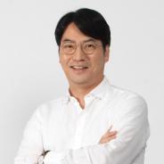 【人事】韓国ネットマーブル、新共同代表にイ・スンウォンを指名 経営戦略とグローバル事業を統括