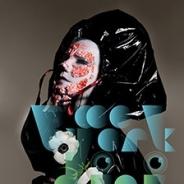 日本科学未来館、「Björk Digital ―音楽のVR・18日間の実験」をスマッシュコーポレーションと共催 音楽体験を拡張する実験的なVRを展示