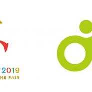 ディライトワークス、マンガとアニメの祭典「京都国際マンガ・アニメフェア(京まふ)」に自社ブースを初出展