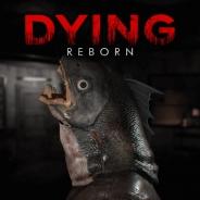 【PSVR】中国Oasis Games、ホラーゲーム『DYING: Reborn PSVR』を海外で配信中 日本語字幕に対応も