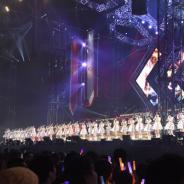 アイドルマスターシンデレラガールズ7th LIVE TOUR大阪公演Day2が本日開催…ニュージェネレーションズの新曲「Great Journey」がお披露目
