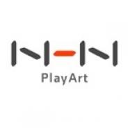 NHN PlayArtとグループ会社が14年12月期の決算公告を掲載…NHN PlayArtは6億9500万円の最終黒字、テコラスは5億1900万円の最終黒字に