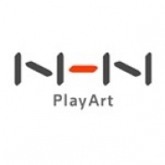 NHN PlayArtが会社分割を発表 comico(電子コミック事業)・NHN PlayArt(スマホゲーム)・ハンゲーム(PCオンラインゲーム)の3社に分割