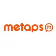 メタップス、博報堂とアプリ向け統合マーケティング分野で協業…TVCMを使ったプロモーションが効果測定できる解析ツールを共同開発