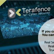 CRI・ミドルウェア、IoTサイバーセキュリティソリューション「Terafence Vsecure」が沖縄の防衛施設に採用