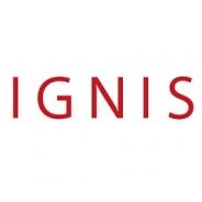イグニス、1Qは7%の増収ながら63%の営業減益に…研究開発費の増加や「with」の広告宣伝費増加で 期中はIoTやVRへの投資を開始
